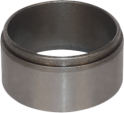 Torque-Converter Impeller Hub,  254mm, TH125, Non-Lockup